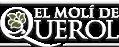 Logotip Molí de Querol